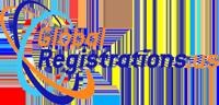 Globalregistrations